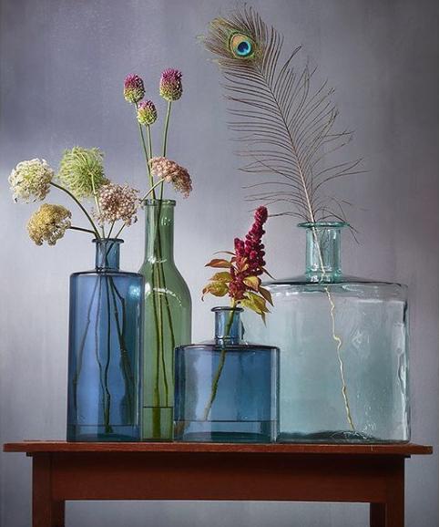 by_mispel_marloes_vandermispel_inkoop_beleid_collectioneren_mica_decorations_collectie_45_3