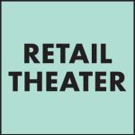 bymispel-samenwerking-retailtheater.png