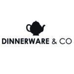 dinnerware-samenwerking-bymispel-serviesgoed.jpg