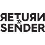 return-to-sender-logo-by-mispel-vk.png